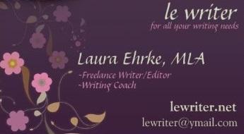 lewriter