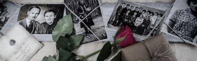 family history1