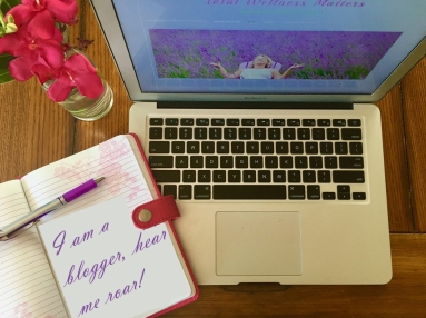 blog blogroll