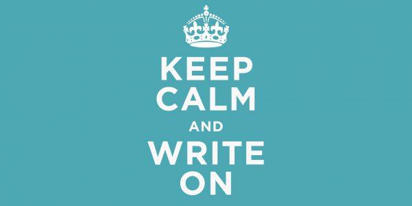 le writer